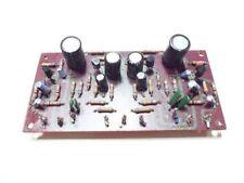 PIONEER SX-6000 RCVR PARTS - board  M91-161-0