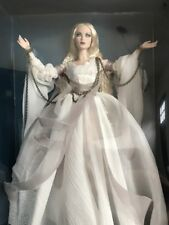 Barbie Haunted Beauty Ghost Doll - Gold Label Limited 2012 Direct Exclusive