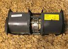 Whirlpool+microwave+YWMH53520AS+blower+fan+WPL-W10409198