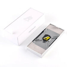 iRepair BOX P10 / iD Box Hard Disk DFU Reading Writing Change Serial for iPhone