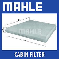 MAHLE pollen filtre à air (filtre de Cabine) la156 / 1 (MERCEDES classe e)