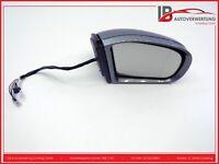Mercedes Benz E-Klasse W211 ► Original Außenspiegel V . Rechts ► A 2038108093