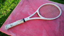 Raqueta de Tenis Vintage HEAD Premium Edge Series L 3
