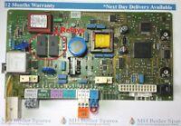 VAILLANT ECOMAX VU 613 618 622 635 E & 646 CIRCUIT BOARD PCB 130826