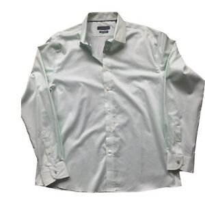 Tommy Hilfiger Men's Shirt Vintage Shirts Smart Formal Shirts Designs For Men's