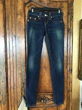 True Religion Jeans Size 23
