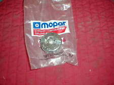 NOS MOPAR 1968-70 B BODY GAS CAP CORONET GTX ROAD RUNNR
