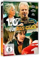 Region 1 (US, Kanada u.a.) DVDs