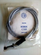 CABLE EMBRAYAGE KOPPELING CLUTCH HONDA C 310 C310 C50