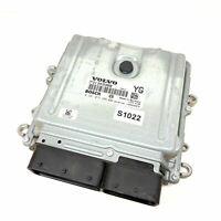 VOLVO 2,0D 2,4 D Diesel unité de contrôle moteur  ECU Unité de commande