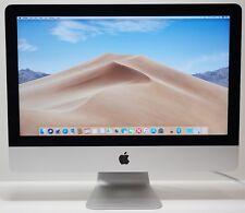 """Apple iMac Core i5 2.8GHz 21.5"""" 8GB 1TB Iris Pro 6200 MK442LL/A"""