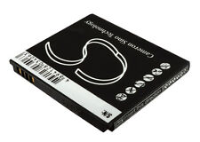 High Quality Battery for HTC A8181 Premium Cell