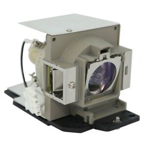 5J.J0405.001 Projector Lamp Osram 280/245W for BENQ MP776 MP776ST MP777 EP3735