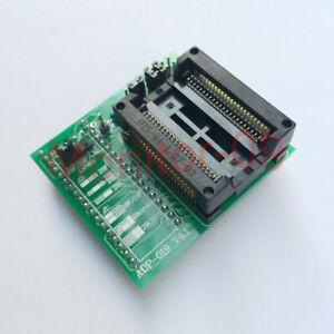 Original NEW PSOP44 ADAPTER AM29LV160 MX29L3211 GQ-4X4 GQ-3X WILLEM ADP-019 V4.1