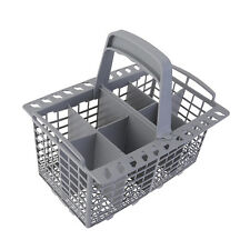 Genuine Hotpoint Ariston Bosch Indesit Dishwasher Cutlery Basket C00094297