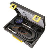 Digital Diesel Compression Tester - Mityvac - 12-MV5536