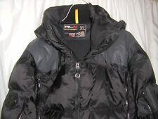 Ralph Lauren RLX Recco JacketMen's Sz X-Large