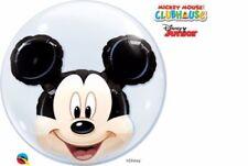 Ballons de fête ronds avec Mickey Mouse pour la maison toutes occasions