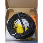WELDTEC WT-20-25 250 AMP WATER COOLED TIG TORCH 25'