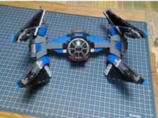 LEGO Star Wars Tie interceptor 6206