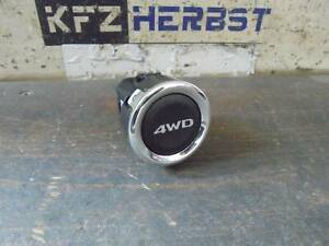 cambiar AWD Mitsubishi ASX 8610A147 1.6DI-D  84kW 9HD9H05 207923