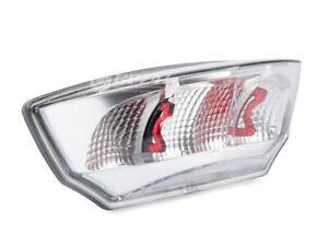 New OEM Rear Tail Light Brake BMW 63218525604 63218524200 8524200 8525604