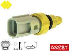 TOPRAN 302721 COOLANT WATER TEMPERATURE SENSOR ,Ford XS6F-12A648-BA ,1089854 ,.