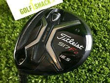 Titleist 917 F2 Left Handed 3 Wood 16.5* with a Diamana Lite Flex Shaft (5151)
