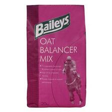 Baileys Oat Balancer Mix 20kg
