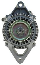 New Advantage Brand New Alternator N13245