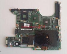 For HP DV9000 DV9500 DV97000 laptop motherboard 434659-001 100% tested OK