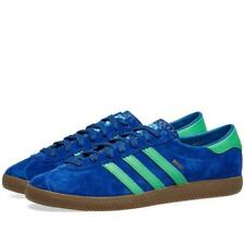 adidas ORIGINALS BERN TRAINERS CITY SERIES OG DEADSTOCK SHOES SNEAKERS RARE NEW