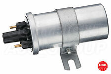 NEW NGK Coil Pack Part Number U1065 No. 48302 New At Trade Prices