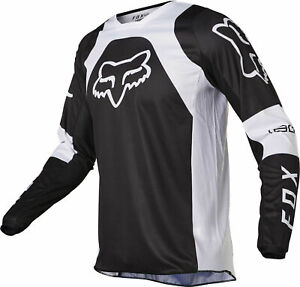 2022 Fox Racing 180 Lux Jersey - Motocross Dirtbike Offroad
