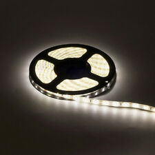 Tape Fairy Lights 5630 LED Chip Code