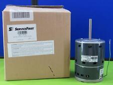 Trane MOT18723 1 HP Programmable Motor HVAC GENTEQ Ensite