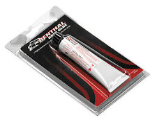 NEW RENTHAL GRIP GLUE MOTORCYCLE DIRTBIKE GRIPS OFF ROAD MX SX