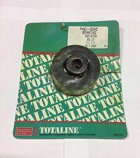 "~Discount HVAC~ CP-P4612202-Totaline Rubber Catridge Bearing 1/2"" Bore 2-1/2"" OD"