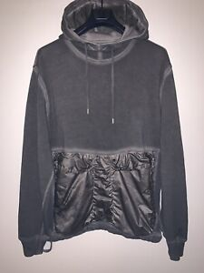 cp company hoodie XL || 52 rare