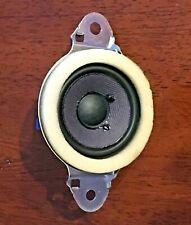 Toyota Speaker Avalon Rear Door 86160-07060 New