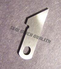 KNIFE Lower Blade Babylock BL5380ED BL4-838D BL80 BL90 BLSE200 BLSE300 BL415 +