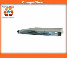 Cisco GSS-4491-K9 Global site selector - load balancing device