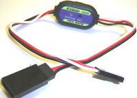 03028 HSP Fail Safe for Servo Receiver RC Nitro Model Radio Remote Control