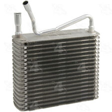 A/C Evaporator Core AUTOZONE/FOUR SEASONS - EVERCO 54171 fits 1996 Ford Mustang