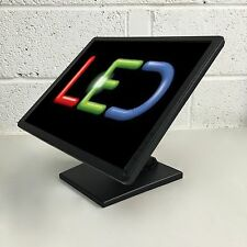 """OEM 17"""" TOUCH SCREEN MONITOR - EPOS"""