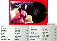 LP Rhythm & Blues Party (Mercury 133 100 MCL) NL Sil Austin Ray Charles