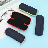 bolsa Estuche para anteojos Eyewear protector Gafas de sol caja Spectacle case