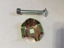 792493 - A New Rake Tooth Clip For A New Holland 55, 56, 57, 256, 258 Hay Rakes