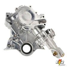 Ford Timing Cover 3.8 V6 232 cid 88-95 NEW