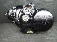 1985 ATC250sx clutch cover case engine motor  ATC 250sx 250 85